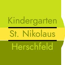 Kindergartenverein St. Nikolaus e.V.
