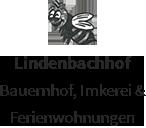 Lindenbachhof