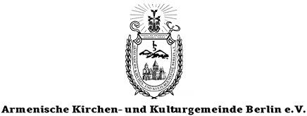 Armenische Kirchen- und Kulturgemeinde Berlin, e.V.