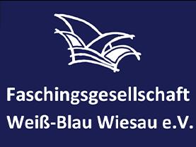 Faschingsgesellschaft Weiß-Blau Wiesau e.V.