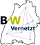 Baden Württemberg vernetzt