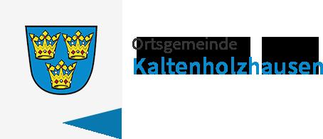 Ortsgemeinde Kaltenholzhausen