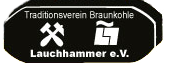 Traditionsverein Braunkohle Lauchhammer e.V.