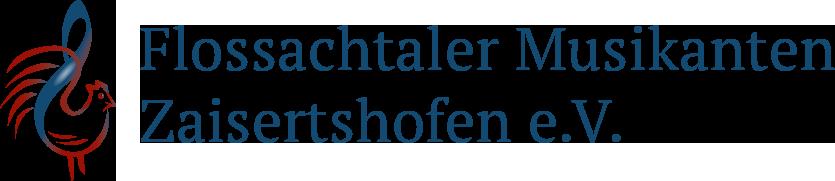 Musikverein Flossachtaler Musikanten