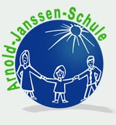 Arnold-Janssen-Schule