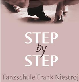 Tanzschule Niestroj