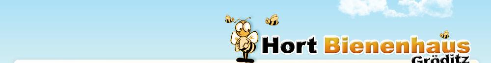 Hort Bienenhaus