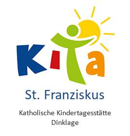 Kindertagesstätte St. Franziskus  Dinklage