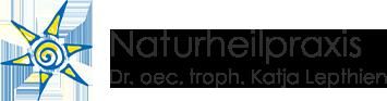 Naturheilpraxis Dr. Katja Lepthien