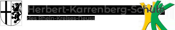 Herbert-Karrenberg-Schule