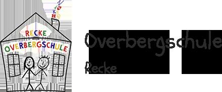 Kath. Overbergschule Recke