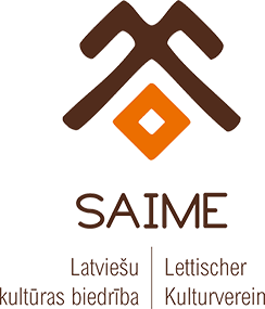 Lettischer Kulturverein SAIME e.V.