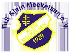 TuS Klein Meckelsen
