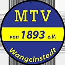 MTV Wangelnstedt