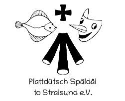 Niederdeutsche Bühne Stralsund