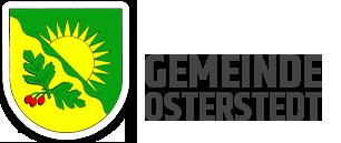 Gemeinde Osterstedt