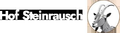 Hof Steinrausch GbR
