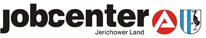 Jobcenter Jerichower Land