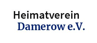 Heimatverein Damerow e.V.