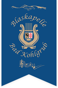 Blaskapelle Bad Kohlgrub e.V.