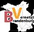 """""""Brandenburg vernetzt"""