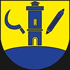 Freiwillige Feuerwehr Beiersdorf