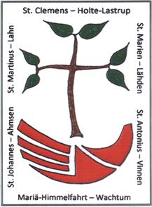 Pfarreiengemeinschaft Miteinander