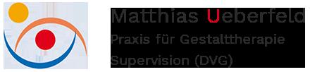 Praxis Gestalttherapie+Supervision Matthias Ueberfeld