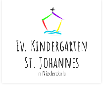 ev. Kindergarten St. Johannes in Niederdorla