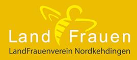 Landfrauenverein Nordkehdingen