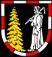 Gemeinde Münchwald