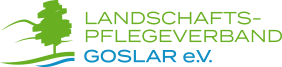 Landschaftspflegeverband Goslar e.V.