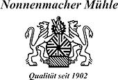 Nonnenmacher Mühle