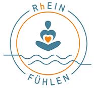 Rheinfühlen