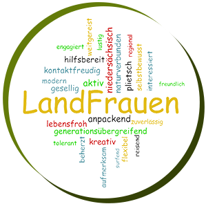 Landfrauenverein Ebstorf