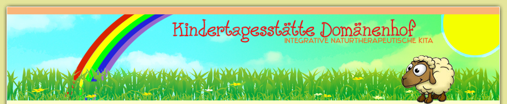 Integrative naturtherapeutische Kita