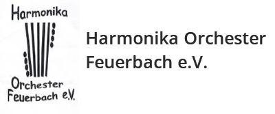 Harmonika Orchester feuerbach