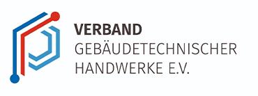 Verband gebäudetechnischer Handwerke (VgH) e.V.