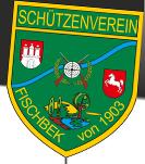 Schützenverein Fischbek und Umgegend von 1903 e.V.