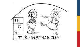 Hort Rhinstrolche