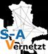 Sachsen Anhalt vernetzt