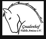 GNADENHOF FIDELIS AMICUS E.V.