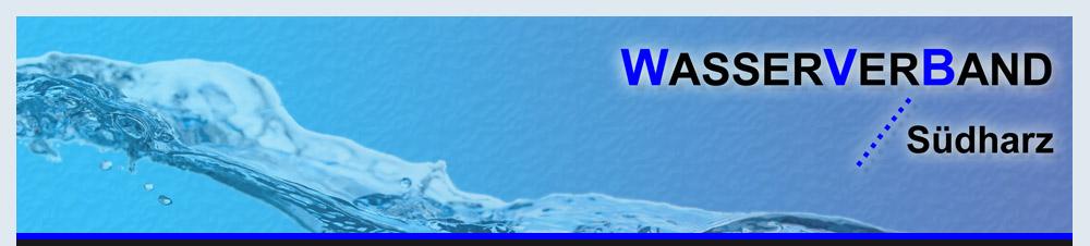 Trinkwasser-Zweckverband Südharz