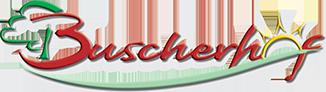 Buscherhof