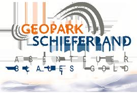 """Geo-Erlebnispfad """"Zechsteinriff Pinsenberg"""""""