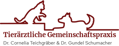 Tierarztpraxis Dr. Cornelia Teichgräber