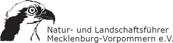 Natur- und Landschaftsführer Mecklenburg-Vorpommern e.V.