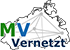 Mecklenburg-Vorpommern vernetzt