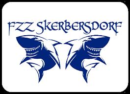 Freizeitzentrum Skerbersdorf