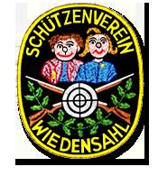 Schützenverein Wiedensahl